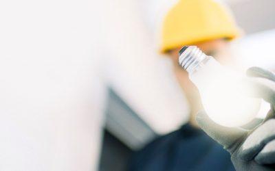 General Electrical Repairs & Maintenance